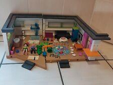 Playmobil - Gästebungalow