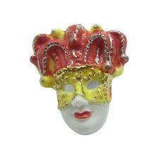 Fève de collection _ DIVERS _ Objet de vitrine miniature en porcelaine