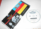 Single CD Cher C. Hynde Neneh Cherry Eric Clapton - Love can build a bridge C 36
