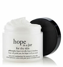 Philosophy Hope In a Jar for Dry Skin, 2 oz.