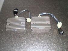 DUCATI 1000 996 998 999 1098 regulator alternator regulator new