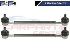 FOR TOYOTA MR2 1989-1999 QUALITY FRONT LEFT RIGHT SUSPENSION DROP LINKS