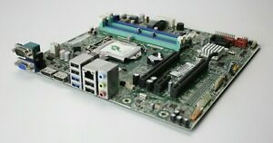LENOVO ThinkCentre M83 IS8XM Motherboard LGA 1150 DDR3 00KT260
