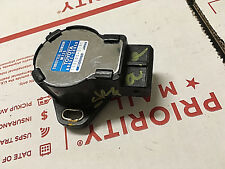 84-91 TPS Throttle Sensor Toyota Camry Truck Supra Land Cruiser 4Runner GENUINE
