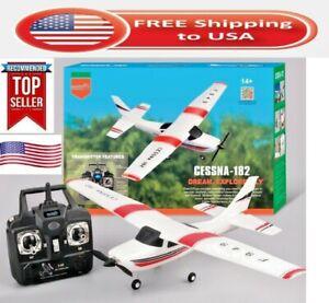 Hobbyzone Sport Cub S BNF version To Fly V2 Beginner RC Airplane SAFE Technology