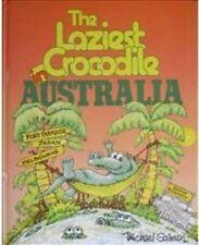 Large Print Hardcover Australian Fiction Books