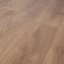 Laminate Planks Flooring