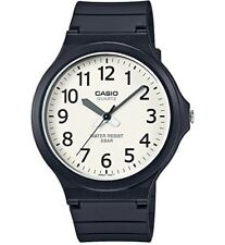 CASIO Men's wrist watch standard MW-240-7BJF,NEW,From Japan,free shipping