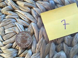 20 franken CHF gold vreneli goldmünze kurantmünze 1935 top zustand #7