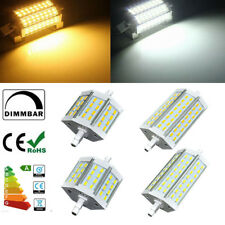 Dimmable R7S J78 J118 SMD LED Flood Light Replacement Bulbs Lamp AC 85-265V AU
