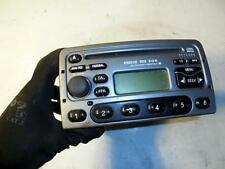 Car CD Changers for Mondeo