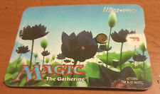 "Magic: The Gathering LIFE COUNTER - ""Lotus Vale"" - Ultra Pro vintage"