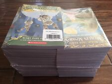 Magic Tree House Books AR Lot Children's Chapter