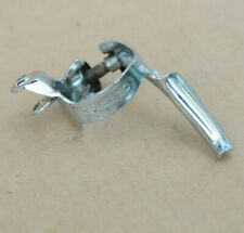 Vintage Shimano cable stop and guide