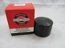 Briggs & Stratton Simplicity OEM Oil Filter 842921