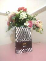 MEMO PARIS Granada Eau De Parfum EDP 2ml spray sample niche perfume🌺BRAND NEW