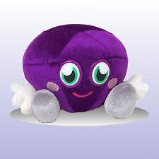 Moshi Monsters - Roxy - Moshling Soft Plush Beanie - NEW - Buy 2 Get 1 FREE