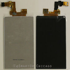 T-Mobile LG Optimus L9 P769 OEM LCD Display Screen Replacement part USA