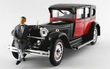 Voitures miniatures Rio Bugatti