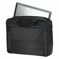 Dell Laptop Briefcases