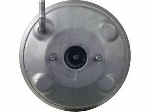 For 2008-2009 Kia Spectra5 Brake Booster Cardone 49981MD