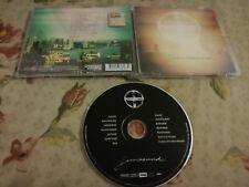 BROTHER FIRETRIBE - Sunbound CD AOR 2017 Lionville Reckless Love DAKOTA Mydra