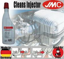 Fuel System / Injector Cleaner Additive- Honda VFR 800 FI Jubi Modell - 1999 - X
