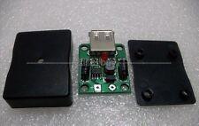 DC 6v-20v 12v to 5v 1a USB Charger Regulator Solar Panel Fold Bag/CELL/Phone