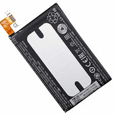 Original Battery BO58100 35h00210 for HTC One Mini M4
