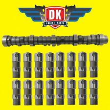 FORD 6.0 AND 6.4 POWERSTROKE STOCK CAMSHAFT & LIFTERS F250 F350 6.0L 6.4L CAM