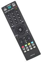 Ersatz Fernbedienung für LG TV 26LG3000, 22LS4D-ZB, 22LS4D, 22LG3000