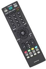 Telecomando di ricambio per LG TV 26lg3000, 22ls4d-zb, 22ls4d, 22lg3000