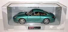 Porsche Modellautos, - LKWs & -Busse von UT