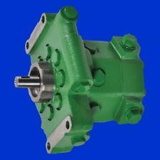 230//400 Volt senza olio pompa 1,36cm² 0,55 KW CENTRALINA IDRAULICA MOTORE