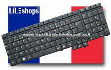 Clavier Français Original Samsung R730-JT05FR R730-JT07FR R730-JT08FR NEUF