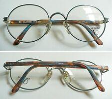 Valentino V415 montatura per occhiali vintage frame anni '90