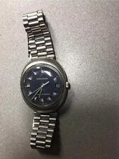 orologio jaeger lecoultre Master Quartz