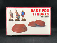 MiniArt Base For Figures 16019 New in Box