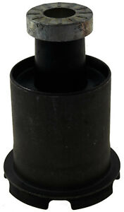 Suspension Control Arm Bushing Front Lower ACDelco Pro 45G9415