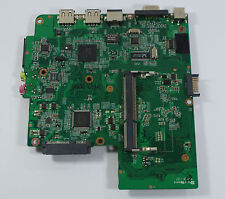 Motherboard Mainboard P80-A3 aus Smartbook Mini Laptop faulty