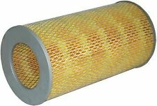 Air Filter Fits Toyota Hiace , Hilux Solid Auto T101043