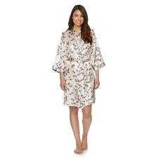 Debenhams Women s Robes  881236a24