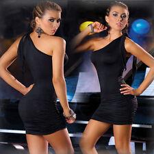 Women Sexy/Sissy Lingerie ..G-String Lace Thong Underwear Nightwear Sleepwear 73