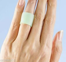 Zeh- und Fingerschutz Zehenschutz Bandagen Aloe Vera Zehen Schlauchbandage NEU
