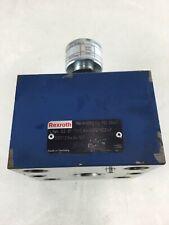 REXROTH R900912703 R900174537 LFA 32 E-71