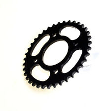 37 Teeth Rear Sprocket 420 Chain for crf50 110cc 125cc YX TTR Dirt Bike Atomik