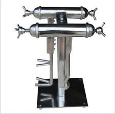 Shoe stretcher machine boots Shoe Care Repair Expansion of shoes machine new  Y