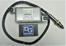 VW Passat Audi 2,0TDI Nox Sensor 03L907807AC Steuergerät Lambdasonde 5WK9 6686B