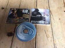 Willie Nelson : Stars and Guitars - Willie Nelson & Friends CD (2003)