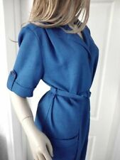 Tailored Everyday Vintage Clothing for Women
